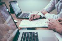 ISO Qualitätsmanagementsystem Einführung