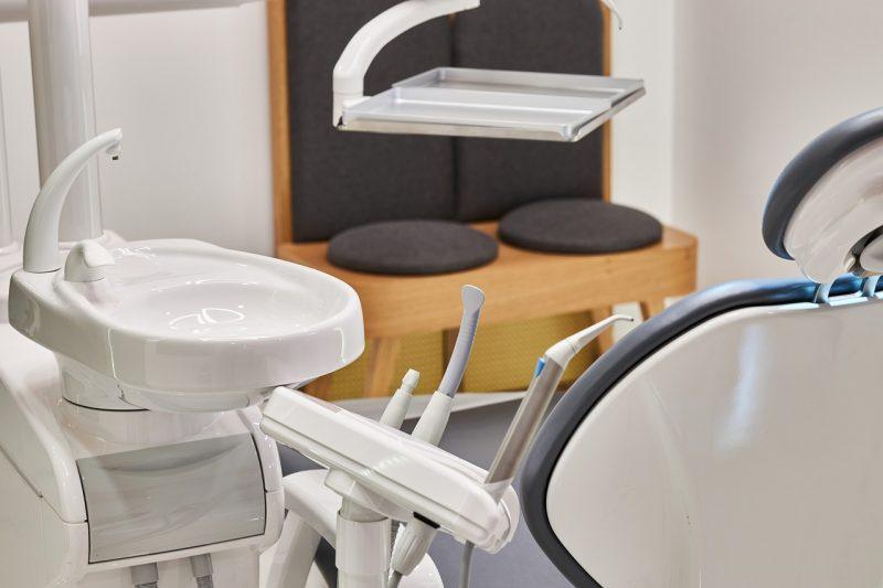 ISO 13485 Zahnärzte Arztpraxen