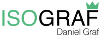 ISOGRAF | ISO Portal Logo