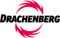 Drachenberg ISOGRAF Partner Referenzen