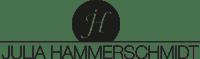 Julia Hammerschmidt ISOGRAF Partner Referenzen