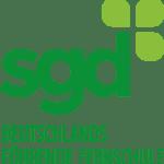 SGD Studiengemeinschaft Darmstadt ISOGRAF Partner Referenzen