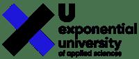 XU University ISOGRAF Partner Referenzen