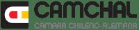 CamChal ISOGRAF Partner Referenzen