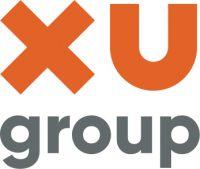 XU Group ISOGRAF Partner Referenzen