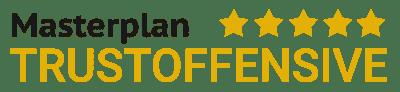 Masterplan Trustoffensive ISOGRAF Daniel Graf