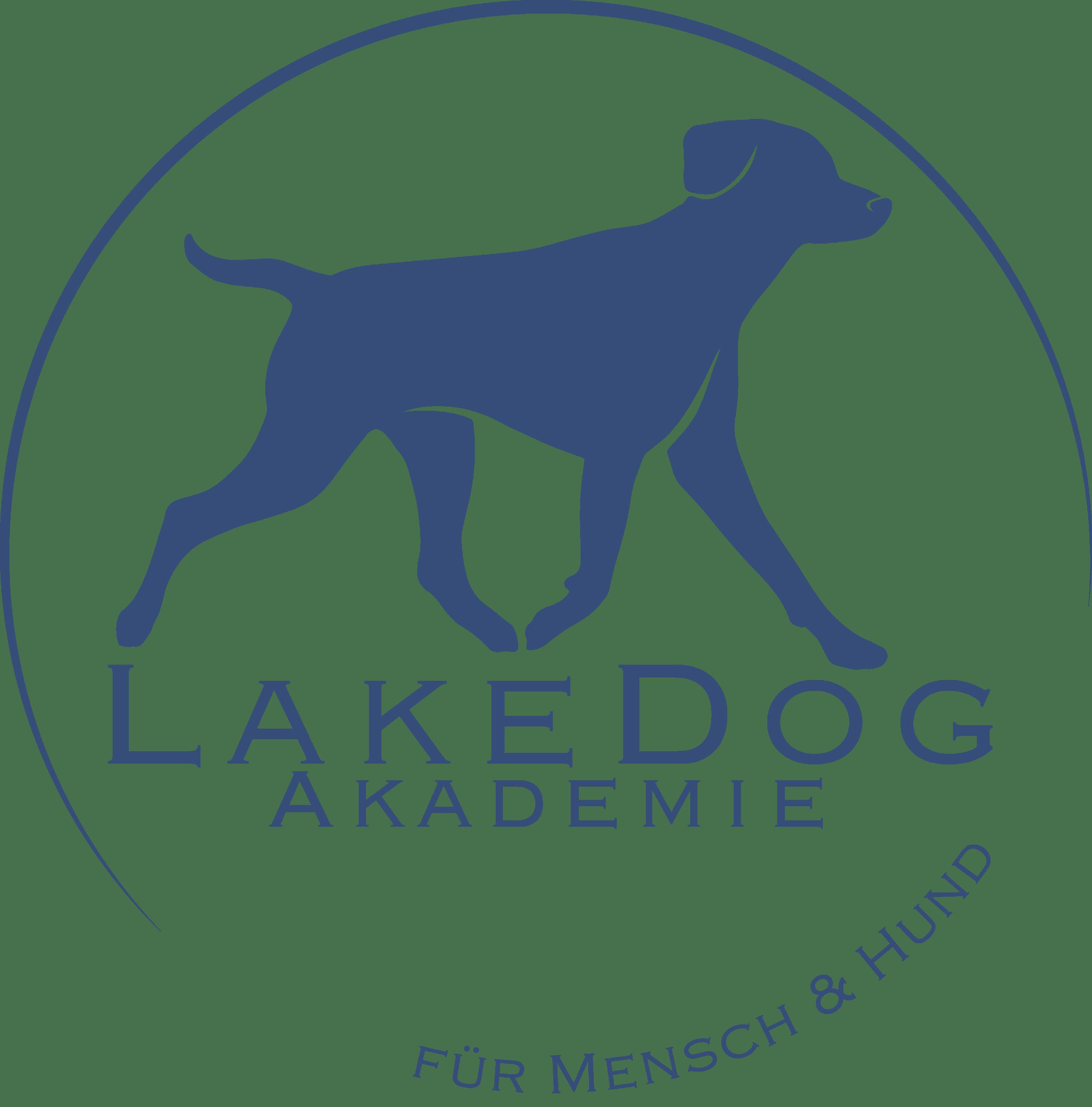 ISOGRAF - LakeDog Akademie ISO 29993 Zertifizierung